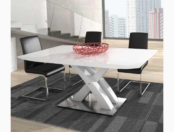 Mesas - Muebles Capsir