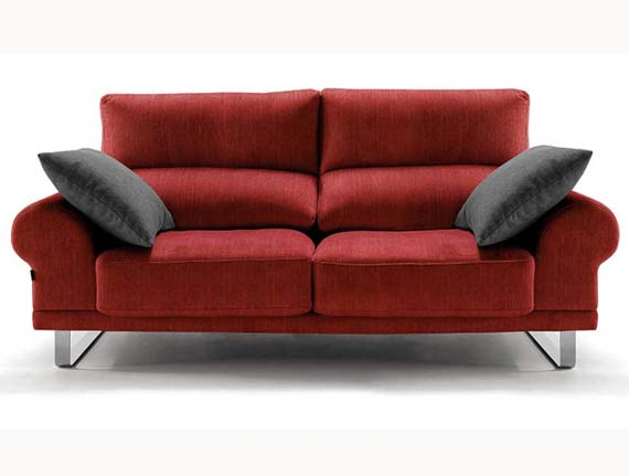 Muebles de segunda mano castellon elegant silla for Sofa jardin segunda mano