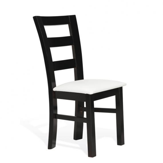 My cms sillas y taburetes tradicionales Modelos de sillas de madera modernas
