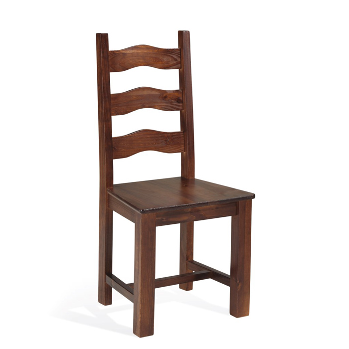 My cms sillas y taburetes tradicionales - Sillas de plastico baratas carrefour ...