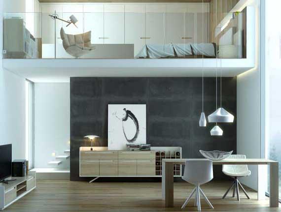 castellon mueble de diseño