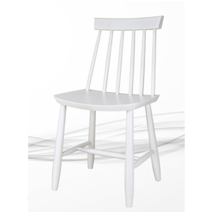 Sillas de madera baratas fabulous sillas de comedor for Sillas tapizadas baratas