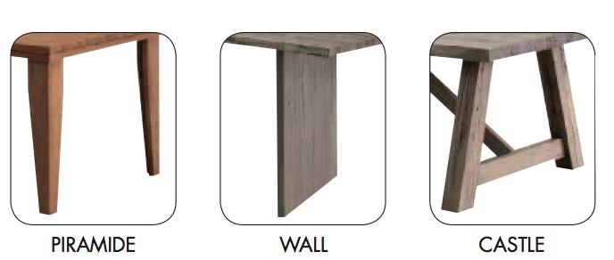 diseñar-mi-mesa-