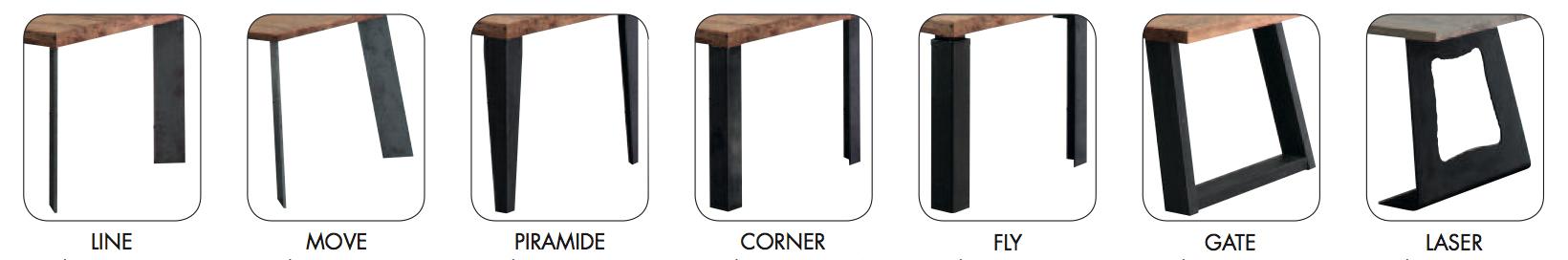 diseñar-mi-propia-mesa-