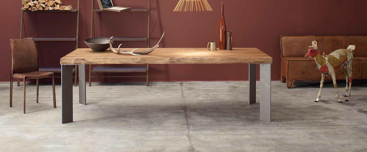 mesa-madera-y-metal-industrial-