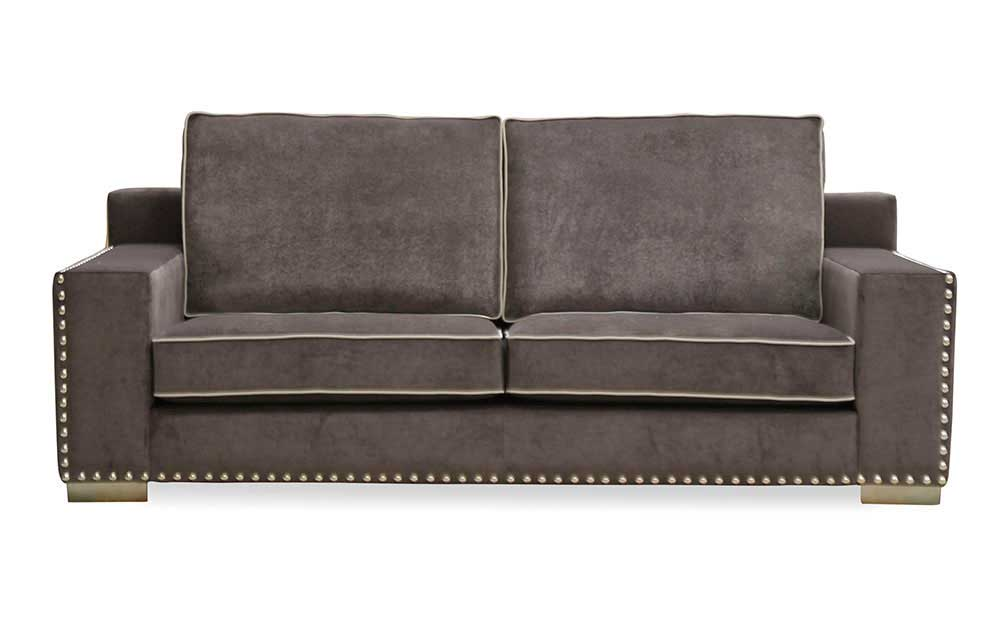 Comprar sofa online perfect comprar sofa online with comprar sofa online cool los mejores sofs - Compra sofas online ...