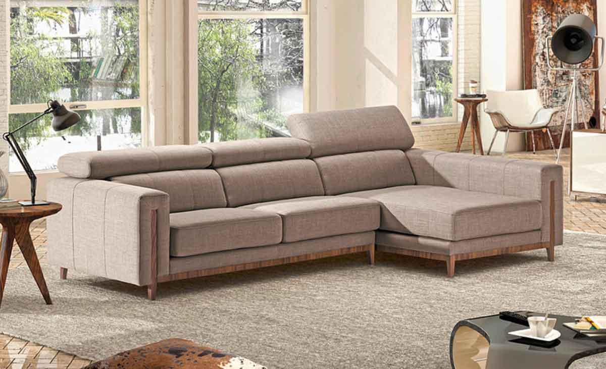 Comprar Un Sofa Furniture Capsir # Muebles Yecla Sofas