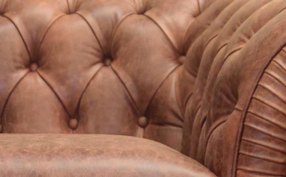 comprar-un-sofa