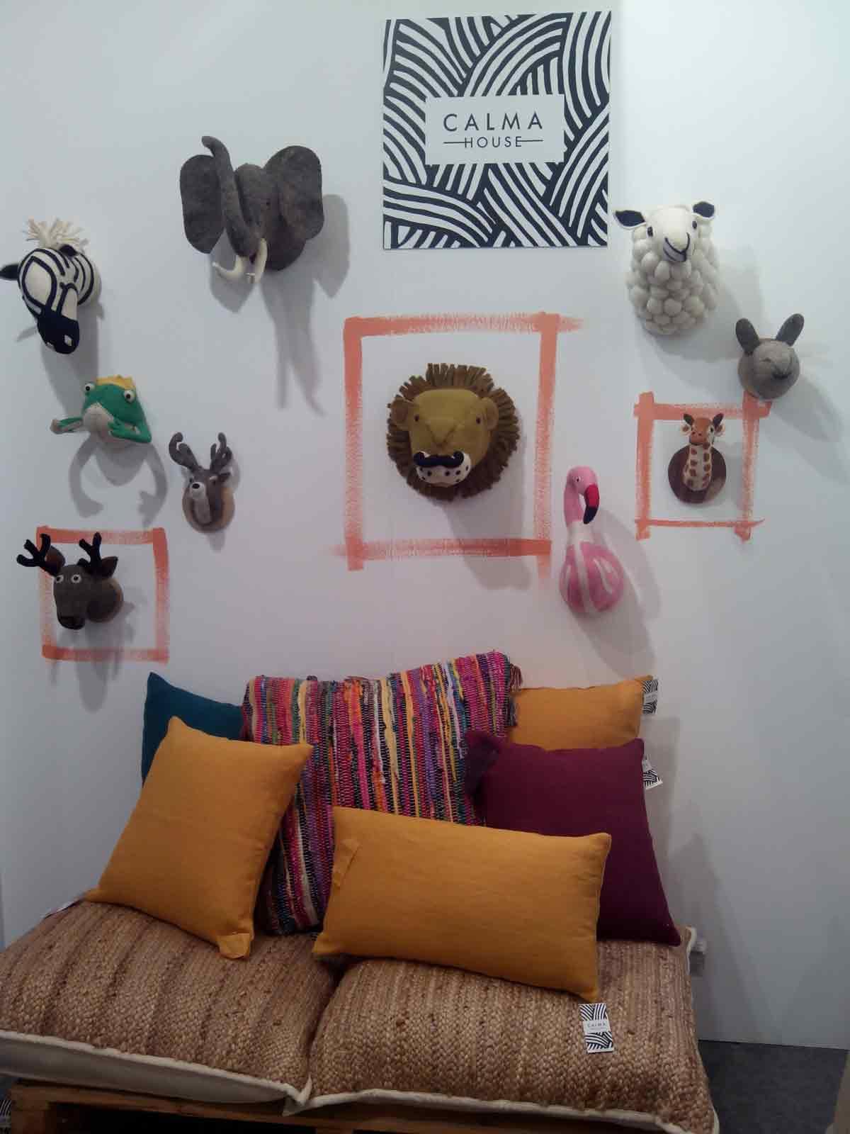 decoración-habitaciones-niño-