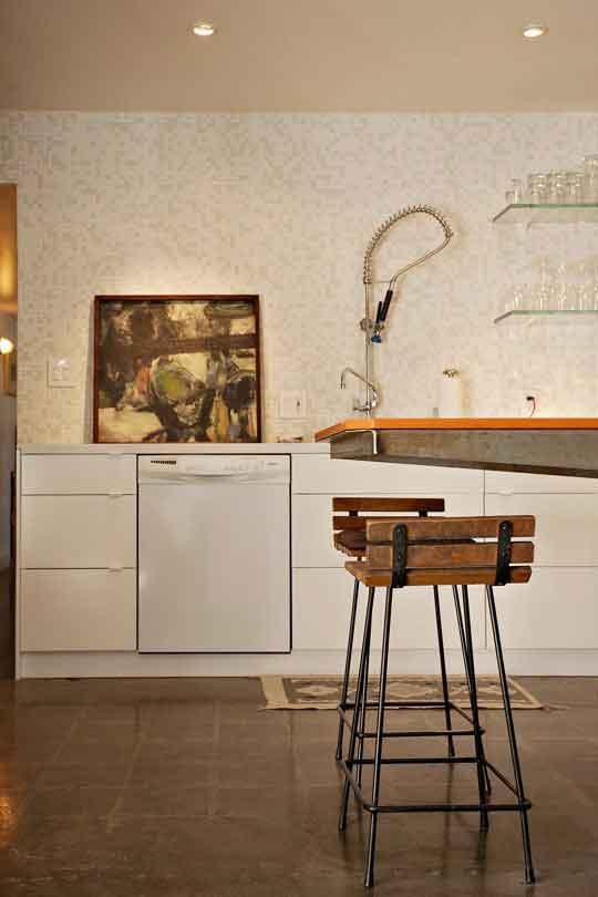 diseño-de-cocinas-peñiscola-