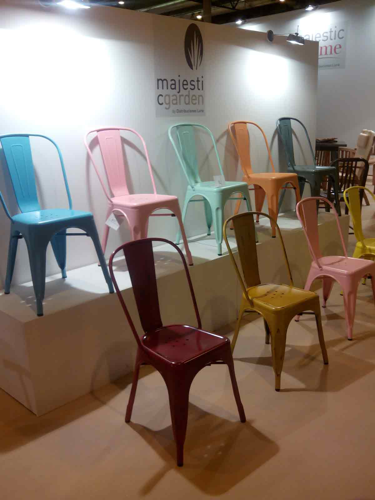 silla-vintage-colores