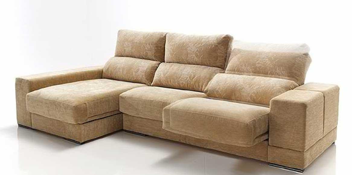 Comprar un sofa - Muebles Capsir