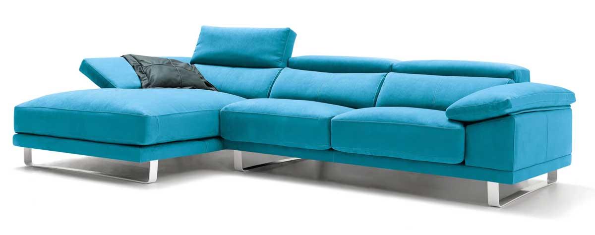 Tiendas de muebles castellon cool tienda de muebles - Muebles tuco castellon ...