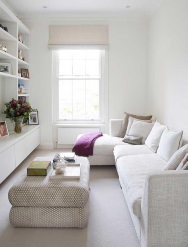 muebles-de-diseño-moderno-