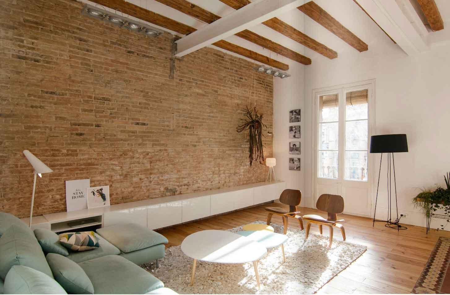 Dise O Moderno Muebles Capsir # Muebles En El Puig