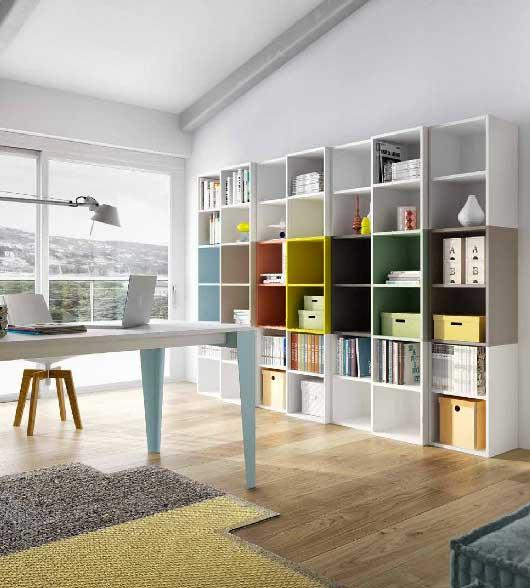 muebles-de-diseño-moderno-7