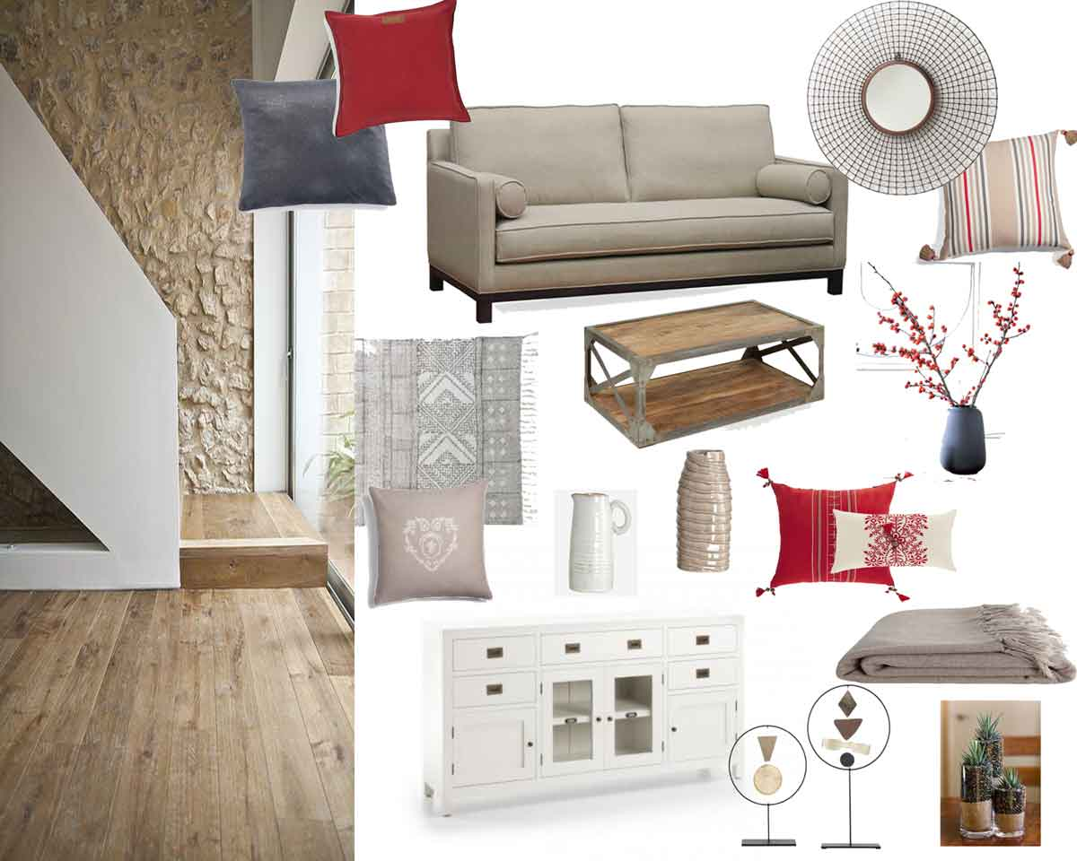muebles-Rústicos-