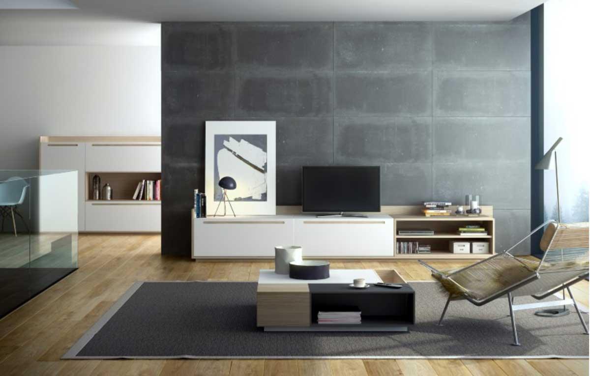 Salón-moderno-