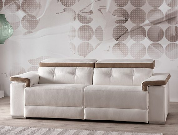 Sofas comprar cool sofas comprar with sofas comprar latest sof cama denver with sofas comprar - Dazzling sofas baratos beautifying your house ...