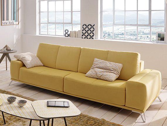 Sofas baratos en castellon simple sofa cheslong with for Sofas buenos y baratos