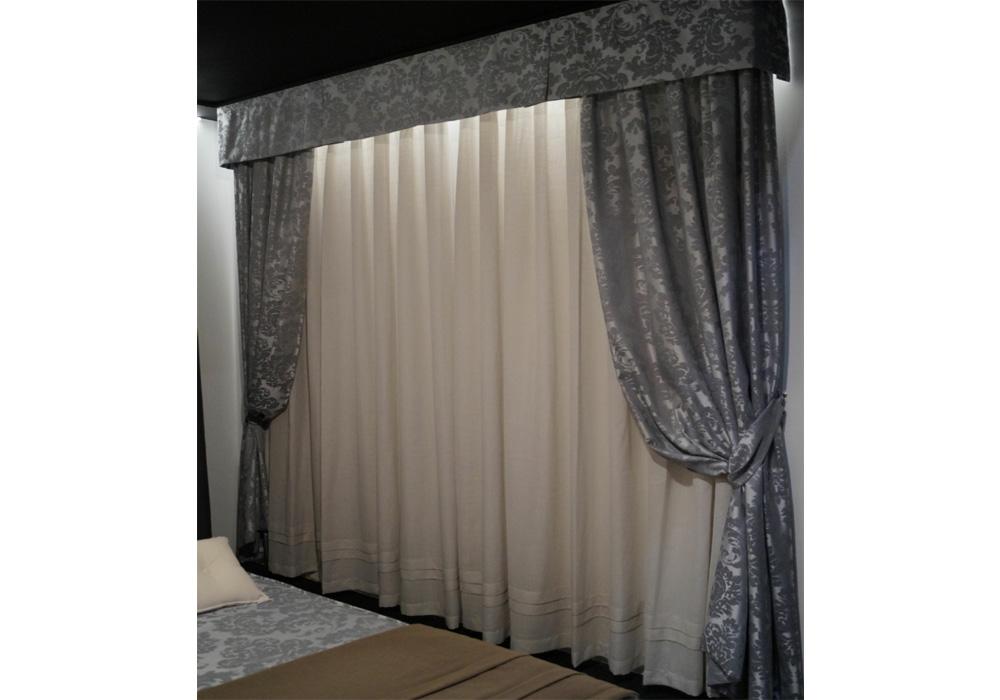 Diseos de cortinas free cortinas de bao de bao originales for Cortinas clasicas elegantes