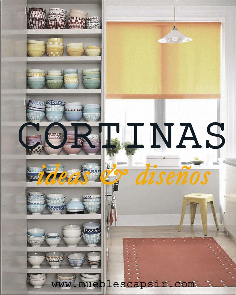 cortinas vinaros