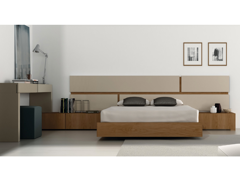 Dormitorio De Matrimonio Con Escritorio Jpg # Muebles Low Cost Castellon