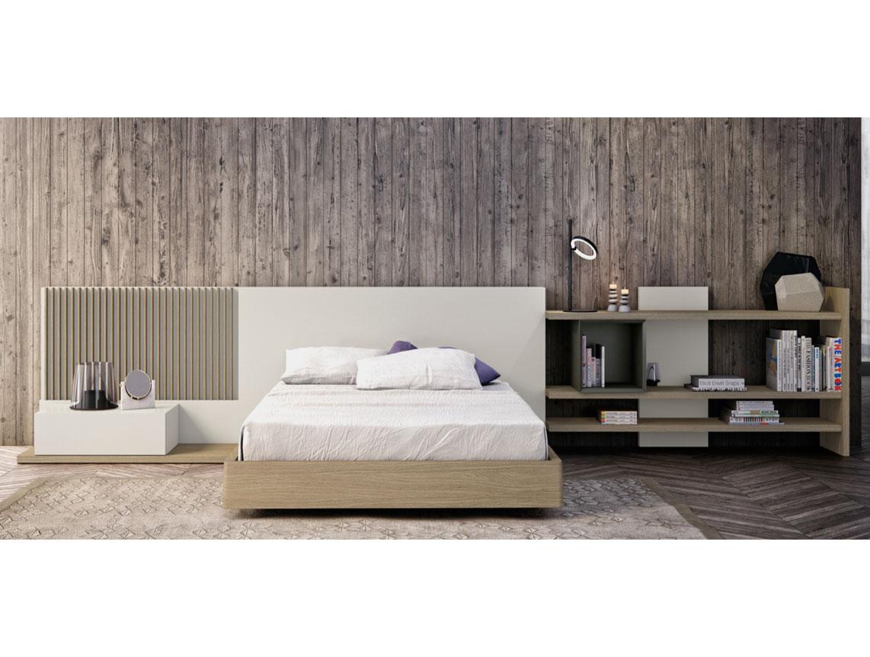 Habitaciones De Dise O Jpg # Muebles Low Cost Castellon