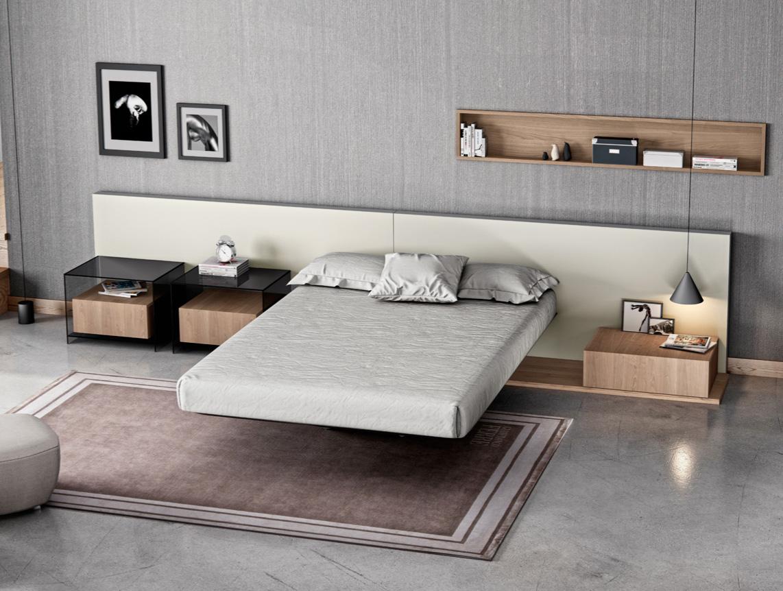 Ideas Dormitorio Moderno De Dise O Jpg # Muebles Low Cost Castellon