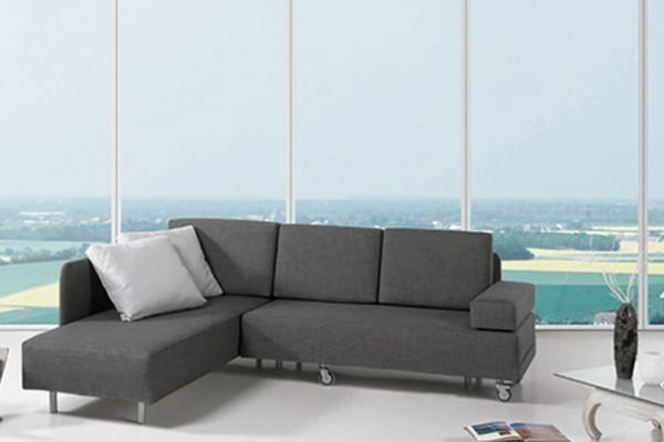 mateo-sofa-cama-diseño-