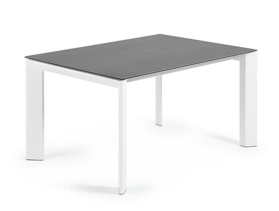 Tables - Furniture Capsir