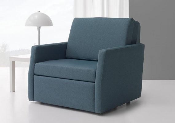 sillon-cama-moderno-