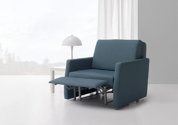 sillon-cama-relax-moderno-