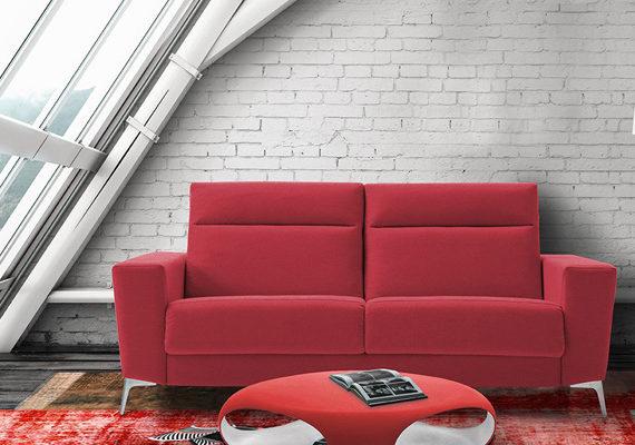sofá-cama-sistema-italiano-moderno-con-patas-