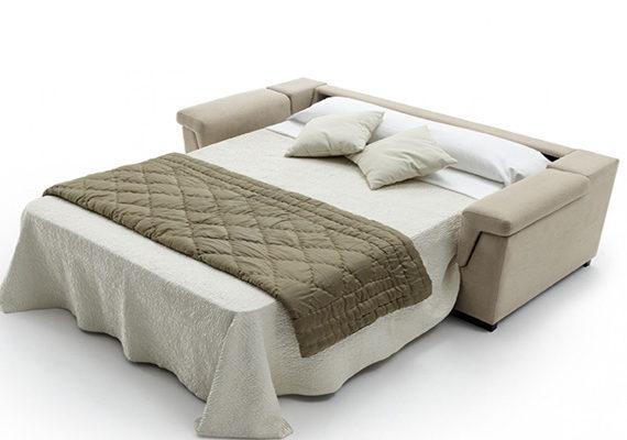 sofa-cama-con-colchon-grueso-