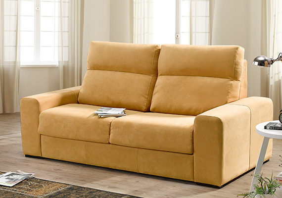 sofa-cama-de-calidad-