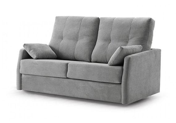 Sof s cama muebles capsir for Sofa cama 135 ancho