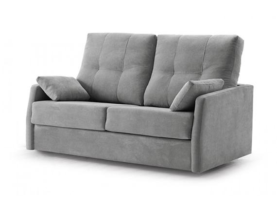 Sof s cama muebles capsir for Sillon cama pequeno