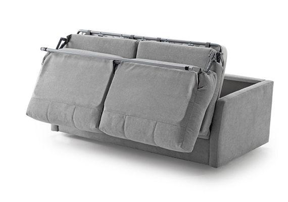 sofa-cama-paraa-espacios-pequeños-