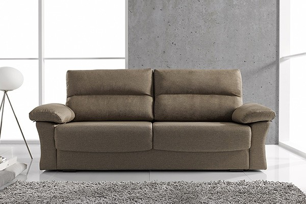 sofa-cama-paris