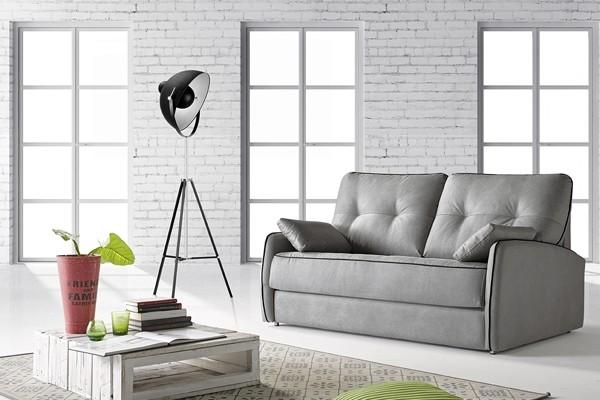 sofa cama - susan