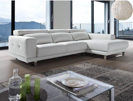 Sof s muebles capsir - Sofa pedro ortiz ...