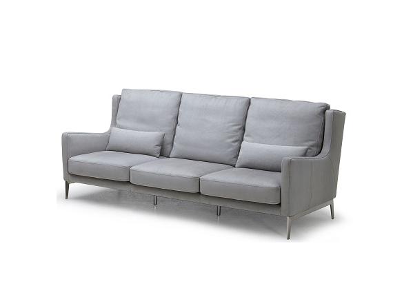 Sofas   furniture capsir