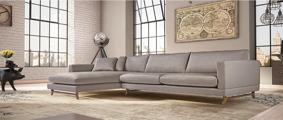 Sofa Anaric
