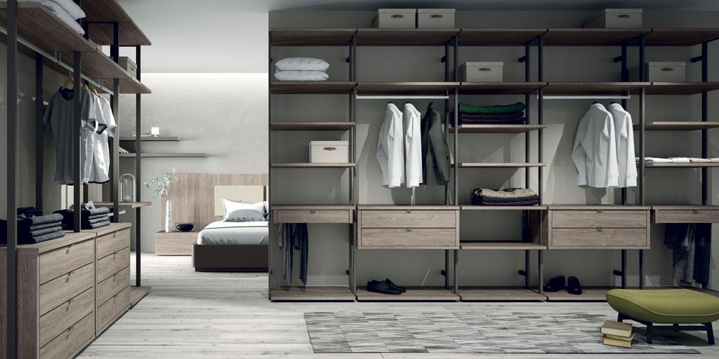 Armario Limpieza Ikea ~ Armario o vestidor Muebles Capsir